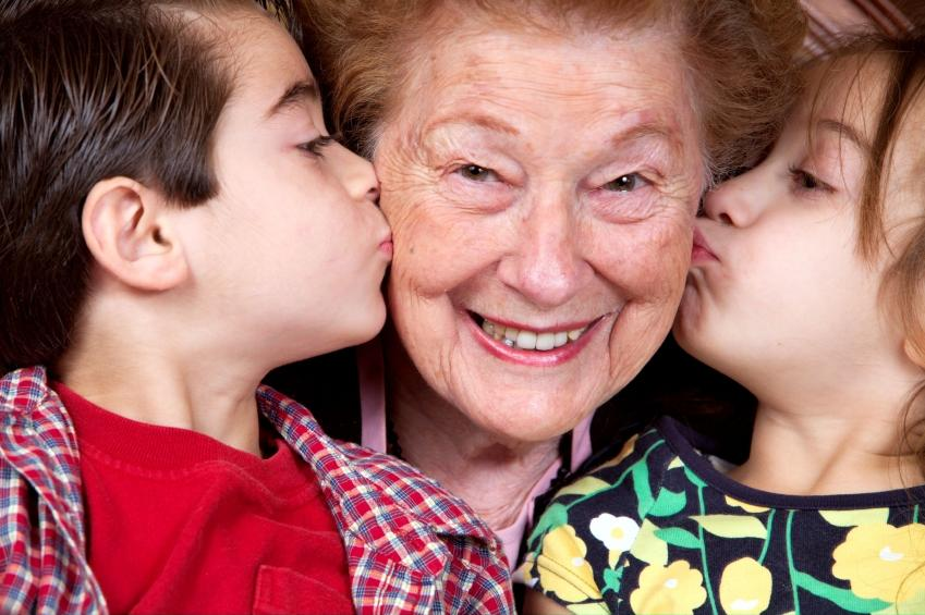 essay on grandmother house 100% free papers on a visit to my grandmothers house essays sample topics, paragraph introduction help, research & more class 1-12, high school & college - - page 11.